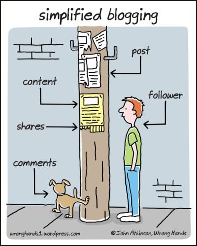 """Résultat de recherche d'images pour """"humour social"""""""